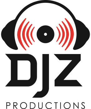 DJZ Productions